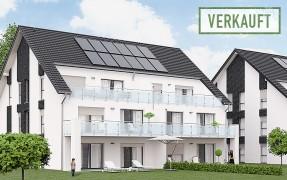 Neue Heimat: Bad Oeynhausen (Wohnen in zentraler Lage) #1