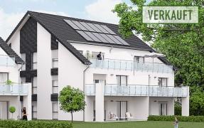 Neue Heimat: Bad Oeynhausen (Wohnen in zentraler Lage) #2
